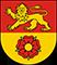 Ikona Urząd Miejski w Nowym Mieście Lubawskim