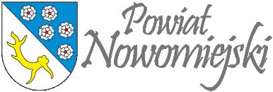 Ikona Powiat Nowomiejski